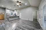 157 Navarro Crossing - Photo 11
