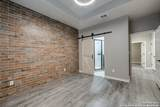 157 Navarro Crossing - Photo 12