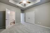 157 Navarro Crossing - Photo 16