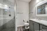 157 Navarro Crossing - Photo 17