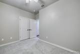 157 Navarro Crossing - Photo 19