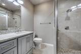 157 Navarro Crossing - Photo 22