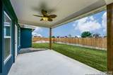157 Navarro Crossing - Photo 26