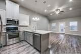157 Navarro Crossing - Photo 6
