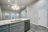 157 Navarro Crossing - Photo 8