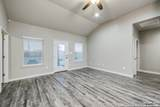 157 Navarro Crossing - Photo 9