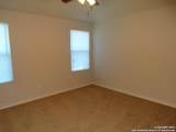 7010 Donovan Way - Photo 11
