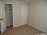7010 Donovan Way - Photo 19