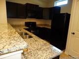 7010 Donovan Way - Photo 9