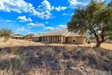 148 Cw Ranch Rd - Photo 112