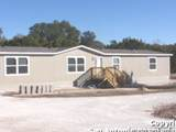 526 Fawn River Dr - Photo 1
