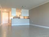 800 Access Road 1 A - Photo 34