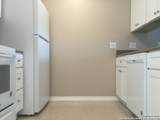 800 Access Road 1 A - Photo 42
