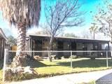 8111 Oppenheimer Ave - Photo 1