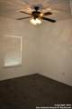 8339 Old Austin Rd - Photo 24