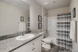 7811 Tejas Plano Dr - Photo 26