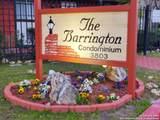 3803 Barrington St - Photo 1