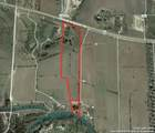 25 ACRES ON State Highway 46 - Photo 1
