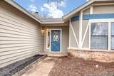 9450 Valley Way Dr - Photo 1