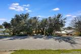 932 Kings Point Dr - Photo 1