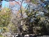 1374 Echo Meadow Ln - Photo 1