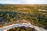 LOT 7 Canyon Creek Preserve - Photo 1