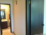 4119 Medical Dr - Photo 29