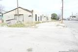1501 N Colorado St - Photo 8
