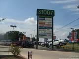 31007 Interstate 10 W - Photo 1