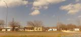 12621 Interstate 35 - Photo 1