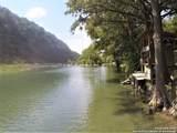 8570 River Rd - Photo 43