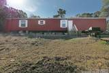 158 Country Haven - Photo 1