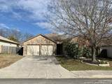 15510 Spring Coral - Photo 1