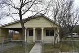 4634 Eldridge Ave - Photo 1