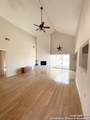 7055 Forest Meadow St - Photo 2