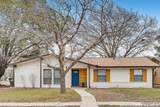 9518 Reece Dr - Photo 1