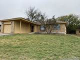 1441 Laurie Dr - Photo 1