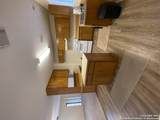 1441 Laurie Dr - Photo 17