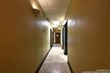 4143 Gardendale St - Photo 33