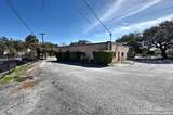 4143 Gardendale St - Photo 6