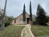 4212 Calahan Ave - Photo 1