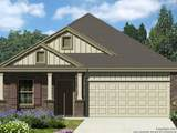 716 Red Barn Bend - Photo 1