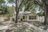 212 Blue Bonnet - Photo 1