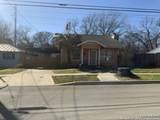 819 Ripley Ave - Photo 1
