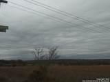 4045 Zion Hill Rd - Photo 2