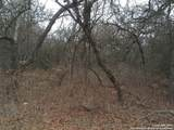 4045 Zion Hill Rd - Photo 3