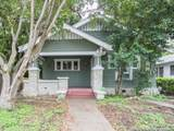 512 Mulberry Ave - Photo 1