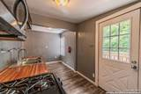 827 Rosewood Ave - Photo 11