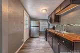 827 Rosewood Ave - Photo 12