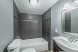 827 Rosewood Ave - Photo 15